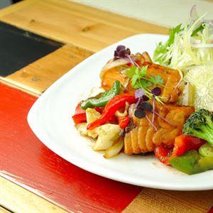 Yume Sushi 3 (Gladesville)
