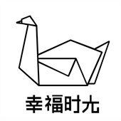 Apple Daily Bar & Eating House Logo