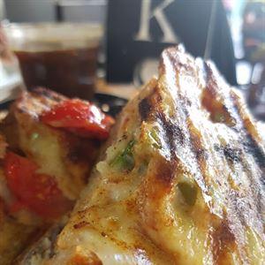 Sonoma Bakery Cafe Bondi