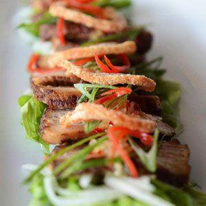 Freewave Sushi