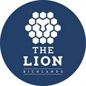 THE LION Richlands