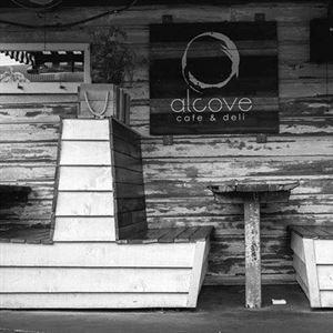 Alcove Cafe & Deli