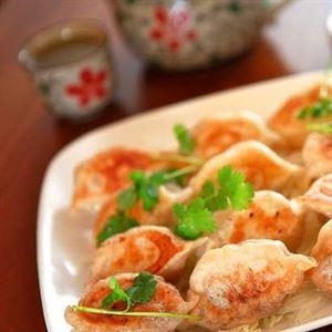 Cosy & Tasty Dumpling Chinese Restaurant