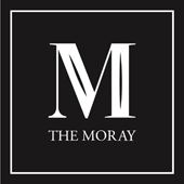 The Moray Cafe Logo