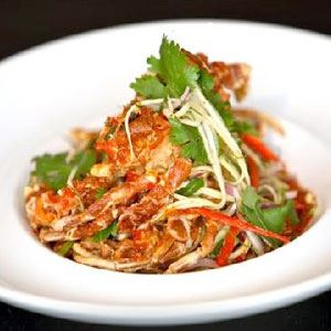 Classic Thai