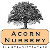 The Oaks Cafe at Acorn Nursery