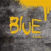 Blue Cafe Inc