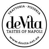 de Vita Logo