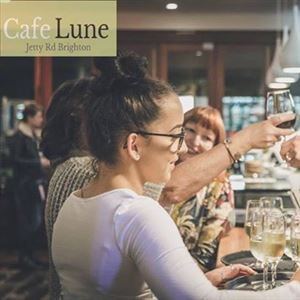 Cafe Lune