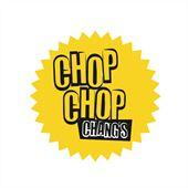 Chop Chop Chang's