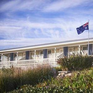 Harbourview Serviced Apartments Ulladulla