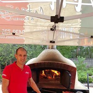 Al Martino's Italian Restaurant & Pizzeria