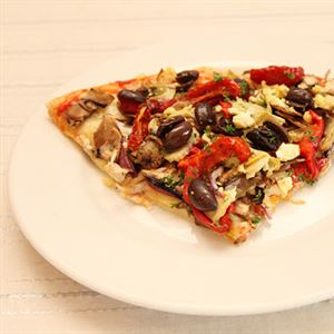 Pacino's Pizza & Pasta