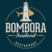 Bombora Seafood