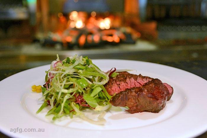 Bar And Restaurant Consultants Brisbane