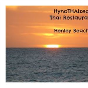 Hypnothaized
