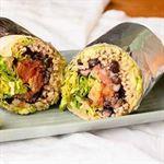 Bay City Burrito St Kilda - Mexican St Kilda