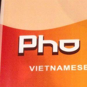 Pho Inn