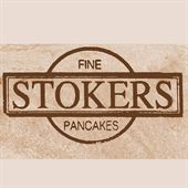 Stokers Fine Pancakes