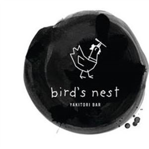 Birds Nest Yakitori & Bar