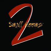 2 Small Rooms Logo