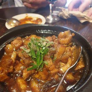 Van Mai Vietnamese Restaurant