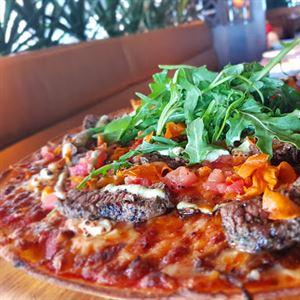 Bondi Pizza Brighton Le Sands
