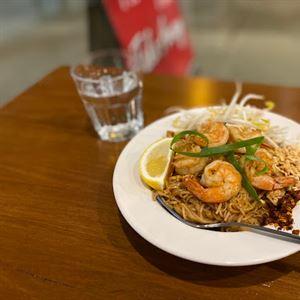 Ferntree Thai Restaurant