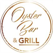 Oyster Bar & Grill