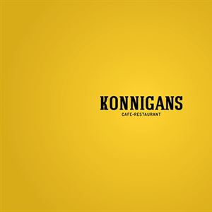 Konnigans Cafe and Restauarant