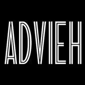 Advieh