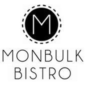Monbulk Bistro