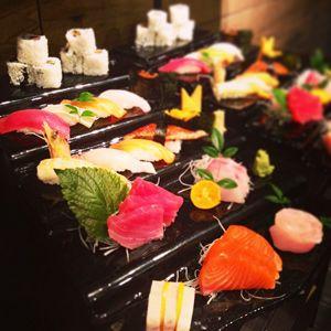 Yuzu Cafe & Cuisine