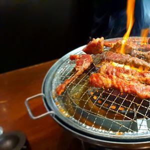 Suminoya Japanese Restaurant