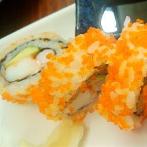 Reef Seafood & Sushi