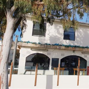 The Westernport Hotel San Remo