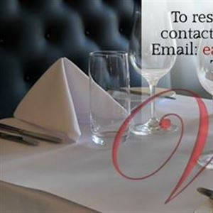 Vatel Restaurant