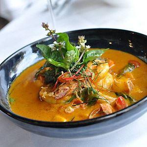 Galangal Thai Cuisine