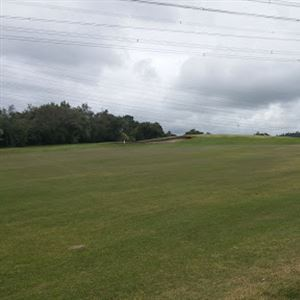 Waverley Golf Club