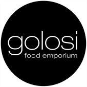 Golosi Food Emporium