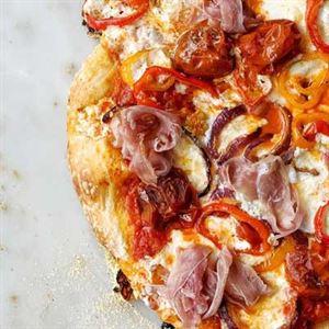 Amigo's Pizzeria Magill