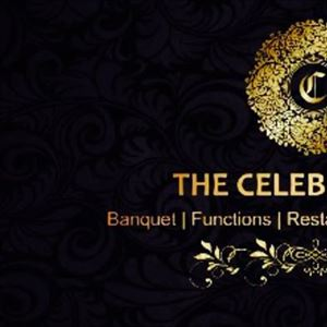 The Celebrations Restaurant & Functions