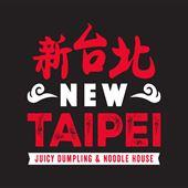 New Taipei Logo