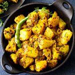 Shahi Dining