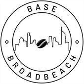 Base Broadbeach