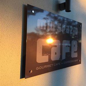 Mio Spazio Cafe
