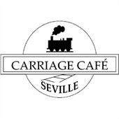 Carriage Cafe Seville