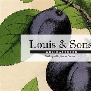 Louis & Sons