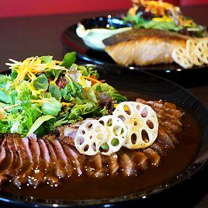 Nozomi Japanese Restaurant