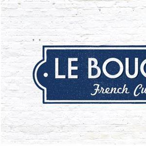 Le Bouchon French Cuisine